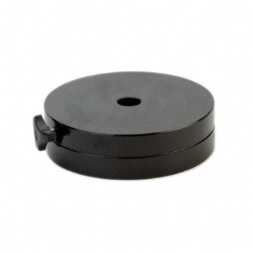 Celestron Counterweight For Advanced VX, (5Kg / 11lb )